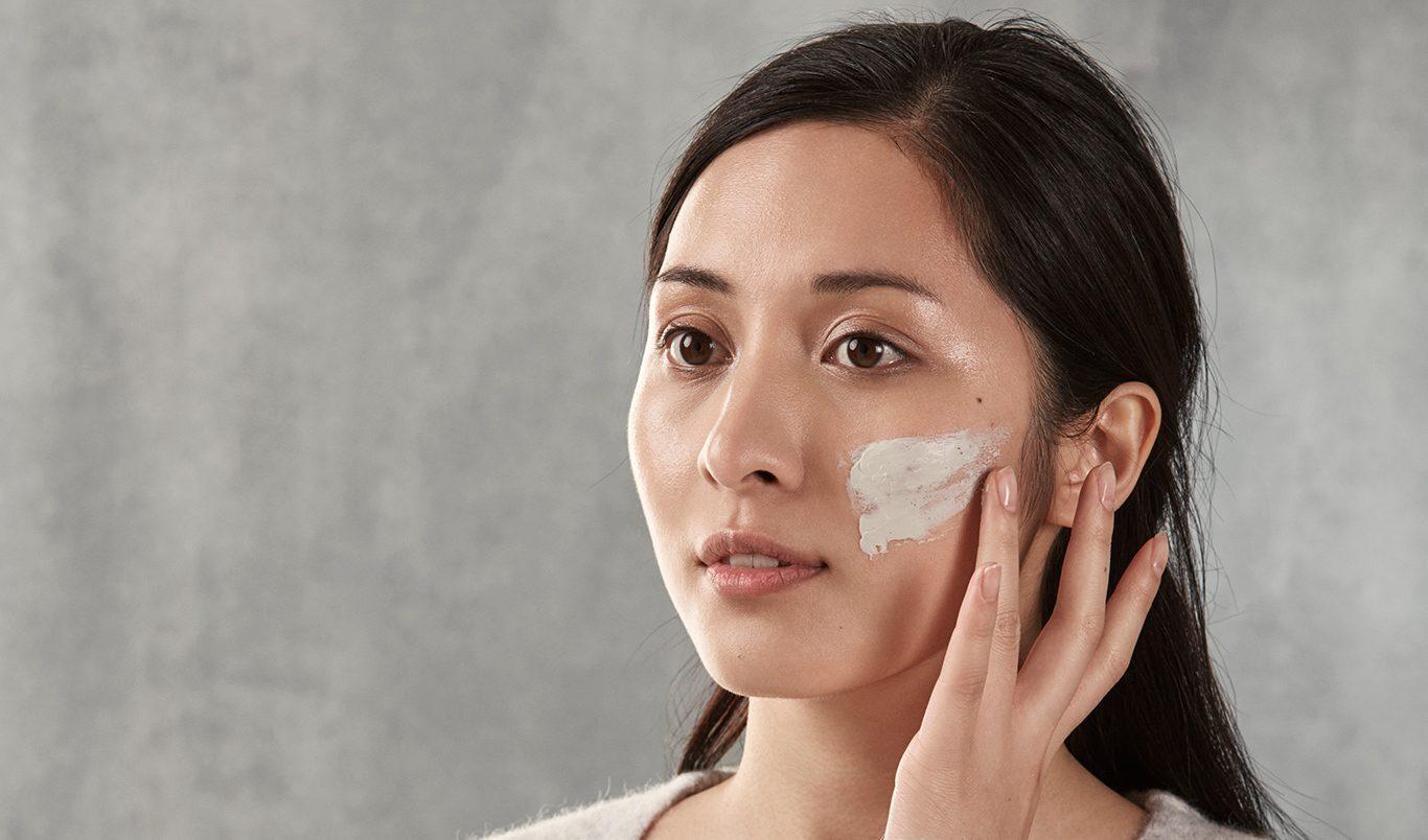 Skin Explained 1