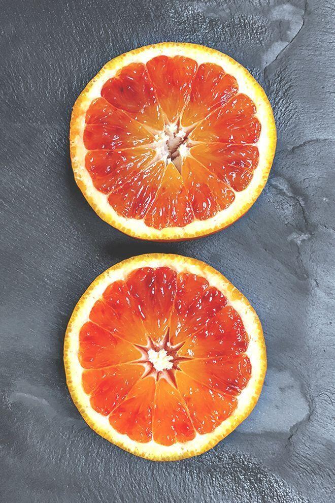 C-TETRA® Lipid Vitamin C Antioxidant Serum