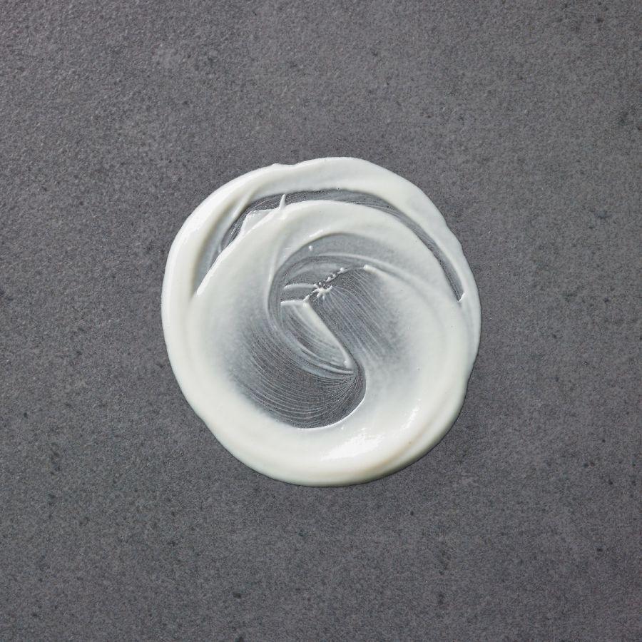 WHITE BALANCE® EVERYDAY PROTECT Brightening Oxy-R Cream Broad Spectrum SPF 50