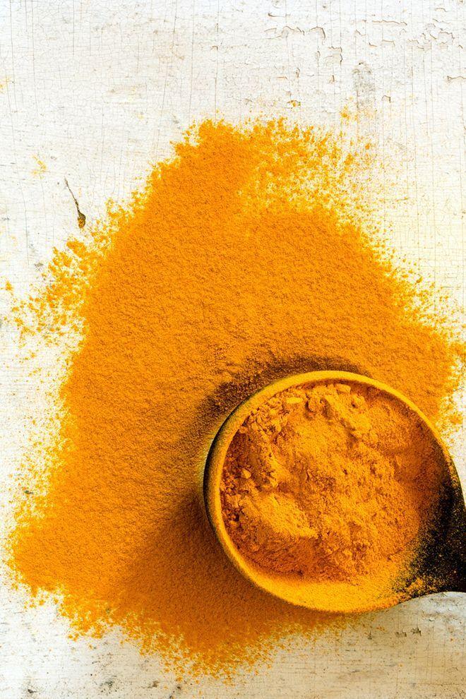 SUPER C30™ Potent Vitamin C Antioxidant Serum