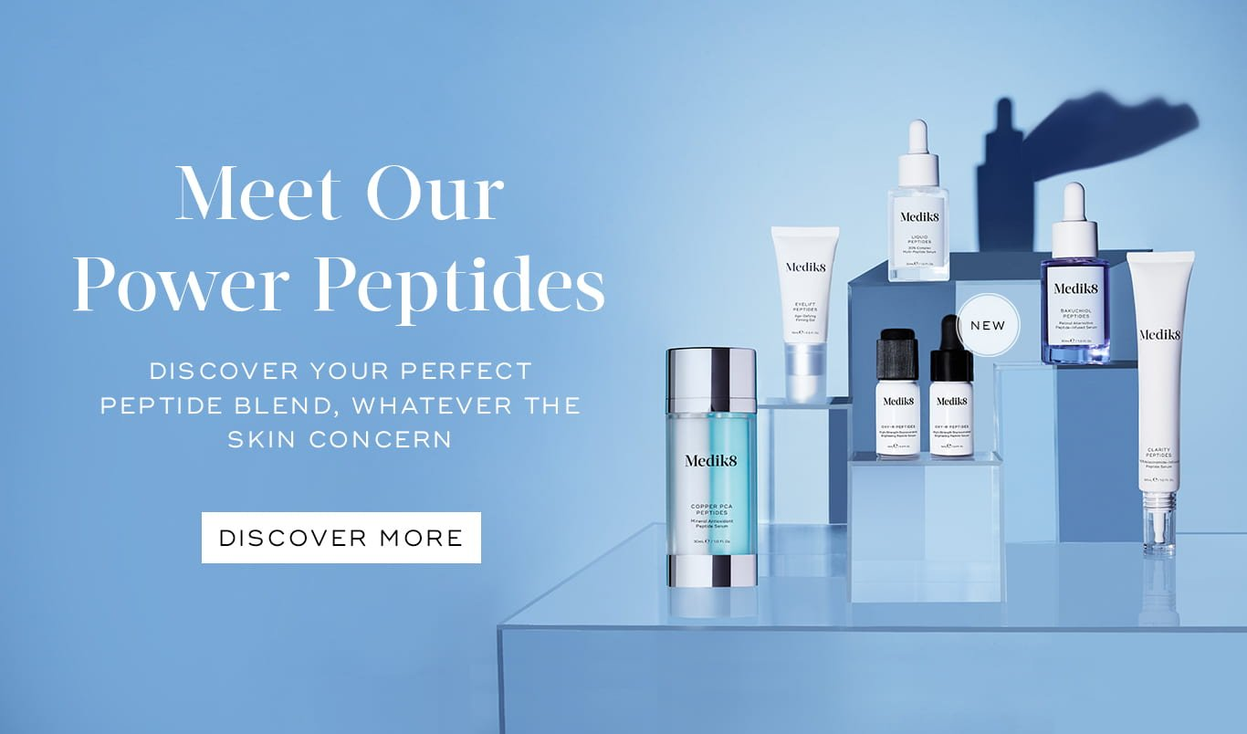 Power-Peptides-Group--Banner